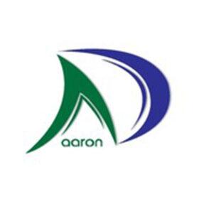 Aaron-Denim-Limited