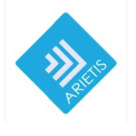 Arietis-Incorporate