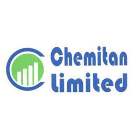 Chemitan-Ltd.