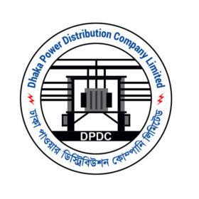 Dhaka-Power-Distribution-Company-Ltd.