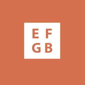 Eco-Friendly-Green-Bricks-Ltd.