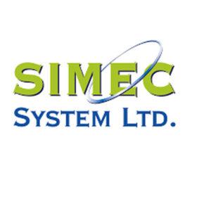 SIMEC