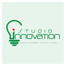 STUDIO-INOVATION