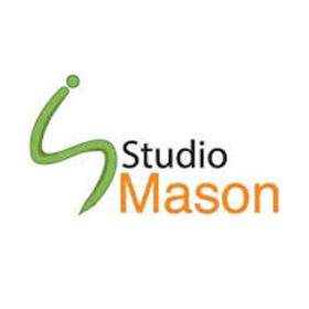 STUDIO-MENSION