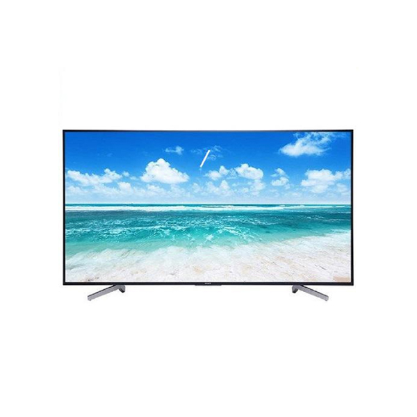 Sony-75-inch-4K-Android-TV-KD-75X8000H