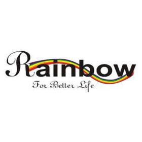 rainbow-furniture